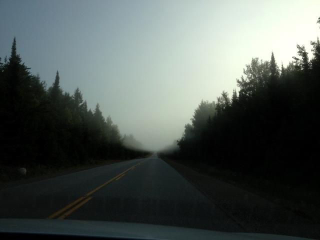 03_road